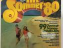 Sommer Hit 80