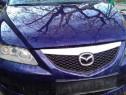Piese Mazda 6 din 2003