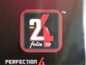 Folie protectie ecran samsung s3 slim G3812B