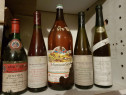Vin romanesc de colectie