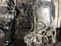 Instalație electrica motor Cordoba polo caddy 1.9 sdi