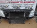 Trager Mercedes Sprinter 2006-2013 calandru radiator apa int