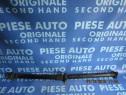 Cardan spate BMW E60 525d 2.5d M57N; 7021849