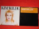 Vinil Kim Wilde -Select & This I Swear