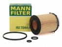 Filtru Combustibil Mann Filter HU7044Z
