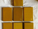Opere de macedonski 7 volume serie intreaga cartonate