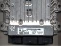 Ecu ford transit S180145002A CC11-12A650-AC SID208