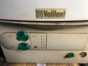 Centrala termica vaillant int vuw 242/2-3 pentru piese