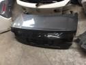 Capota porbagaj Audi A4 8W 2017