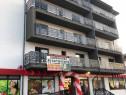 Bucuresti-Colentina Fundeni Str. Marului apartament 2 camere