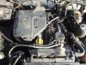 Motor Suzuki Samurai 1.9 Diesel Renault dezmembrez Suzuki sa