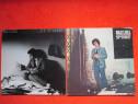 Vinil Billy Joel - 52nd Street- made in Holland