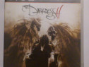 The Darkness II / 2 Playstation3 PS3