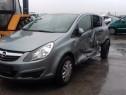 Dezmembrez Opel Corsa D din 2011,motor 1.4 benzina tipA14XER