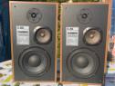 Boxe 3S-Acoustic