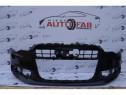 Bara fata Audi A6 4G an 2011-2014