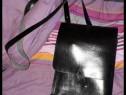 Porthartă-geanta