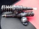 Injectoare cod 038130073 ag volkswagen