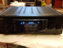 Amplificator 5.1 Kenwood KR-V5080 / 5 x 50W / 4-16 Ohm