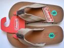 Slapi-Papuci de Plaja Coleman USA Noi