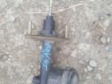 Pompa ambreiaj Rover 45