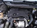 Motor Peugeot 508, 1.6hdi, 112cp