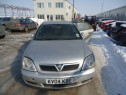 Piese opel vectra c . 2003-2007 1,6 16v