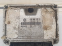 038906012 cm calculator motor 1.9 sdi vw polo 6n din 2001