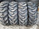 12.5/80-18 anvelope 14 ply buldoexcavator fata