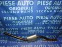 Toba intermediara BMW E83 X3 3.0d M57N D3 ; 3413073