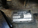 Cutie de viteze automata 5 trepte 55-51sn Volvo xc90 motor 2