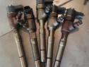 Injectoare Fiat Opel 0445110351 motor 1.3 mjet Euro5