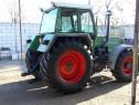 Tractor FENDT 614 Lsa