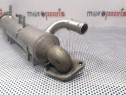 Racitor gaze motor 1.9 TDI (E3) Volkswagen Golf 1J 110 kw