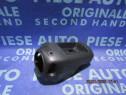 Carcasa volan Fiat Ducato 2007; 1309451070