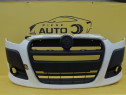 Bara fata Fiat Doblo 2010-2015