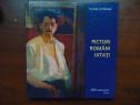 Pictori romani uitati - Tudor Octavian (2003)
