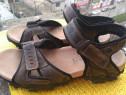 Sandale Dockers by Gerli, mar 42 (26.5 cm)