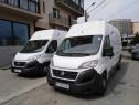 Transport marfuri romania - italia // italia - romania