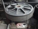 Pompa servo Ford Trasit 2.0 euro 6 pompa servodirectie Trans