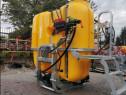 Erbicidator 1000 litri