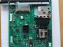 Placa de baza EAX64460601 (3)