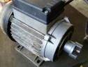 Motor 220v cu stecher