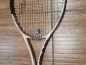Rachete tenis HEAD gama performantă