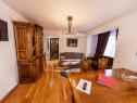 Rivulus exclusive apartments family regim hotelier Baia Mare