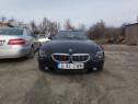 Dezmembrez BMW seria 6 E63