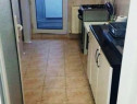 Apartament 1 camera de inchiriat in Mazepa 2