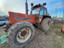 Tractor Fiat DT 1880