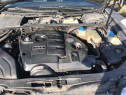 Motor audi a4b6 cod.AVF- 2004