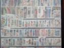 Lot timbre USA